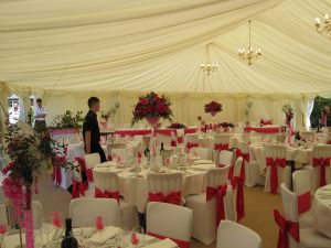 beau-events-chair-covers-sashes